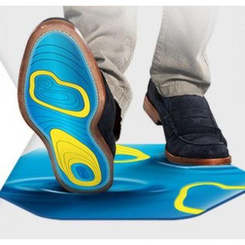 ActivGel Ulošci za cipele