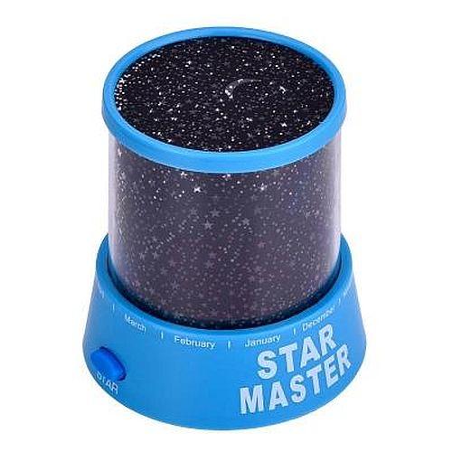 STAR MASTER -projektor zvjezdanog neba