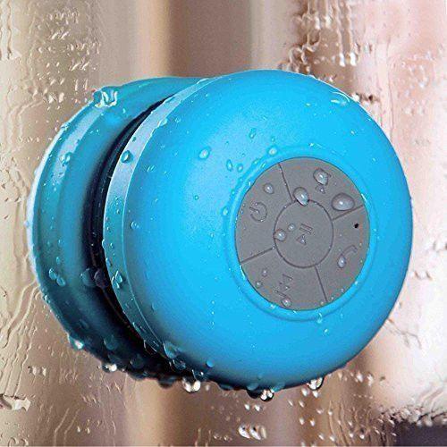 Vodootporni Bluetooth Zvučnik