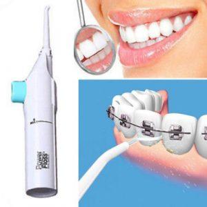aparat za ciscenje usta