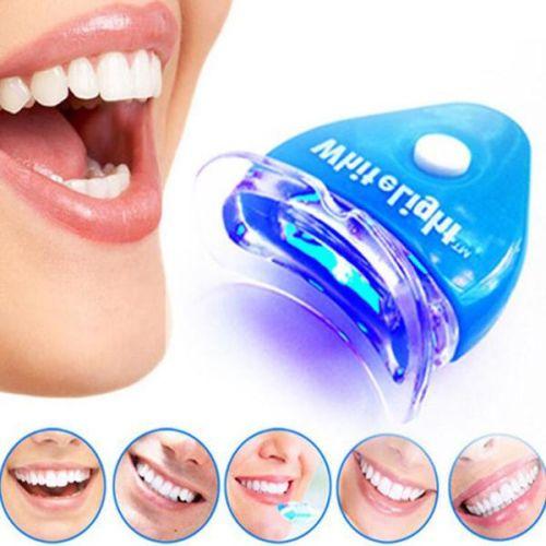 za izbjeljivanje zubi
