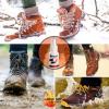 sprej za zaštitu cipela