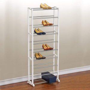 stalak za 30 pari cipela