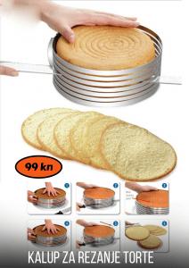 kalup-za-rezanje-torte