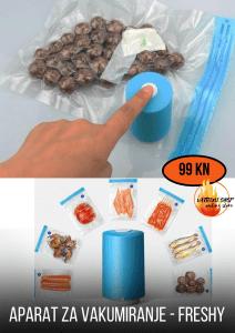aparat-za-vakumiranje-hrane