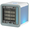 mini prijenosna klima