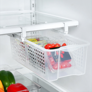 kosara-za-organizaciju-frižidera