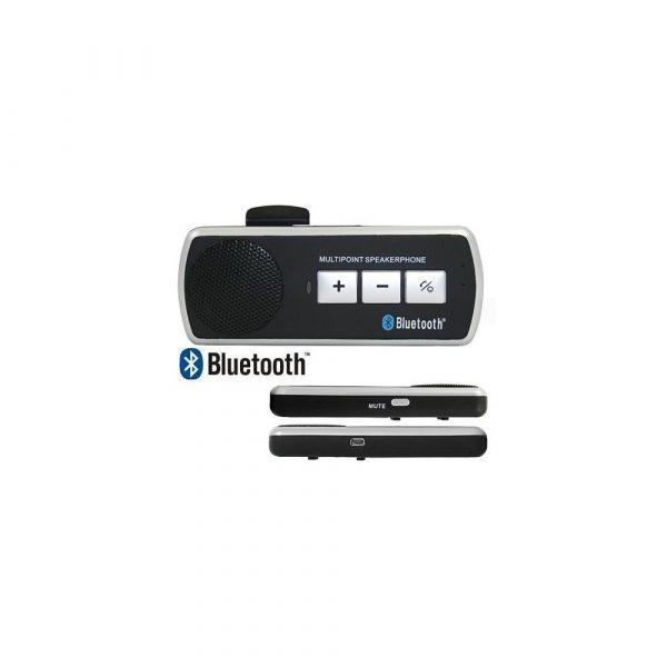 Bluetooth set za auto