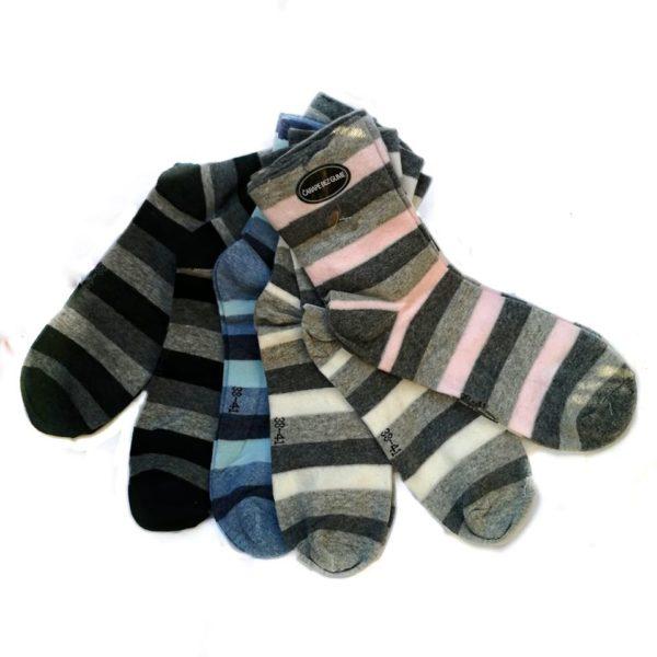 ženske čarape set