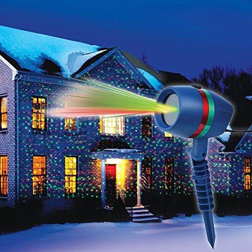 super laser