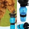 čaša za psa
