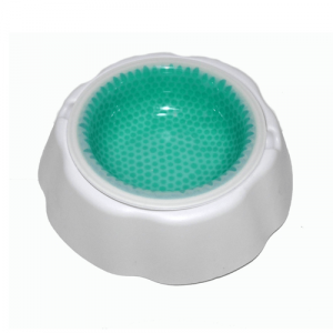 zdjela za vodu