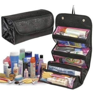 kozmetička torbica