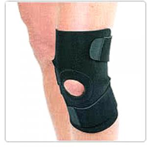 potpora za koljeno