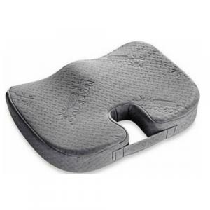 ergonomski jastuk od bambusa