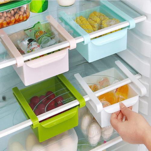Polica za hladnjak
